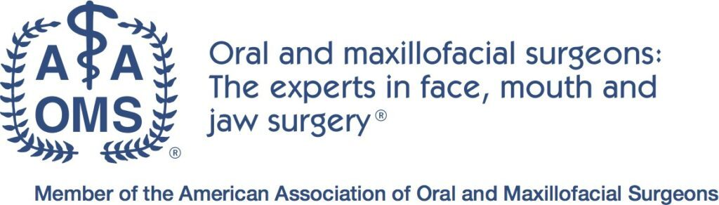 Our surgeons are members of the American Association of Oral and Maxillofacial Surgeons and are experts in the field of Oral Surgery.