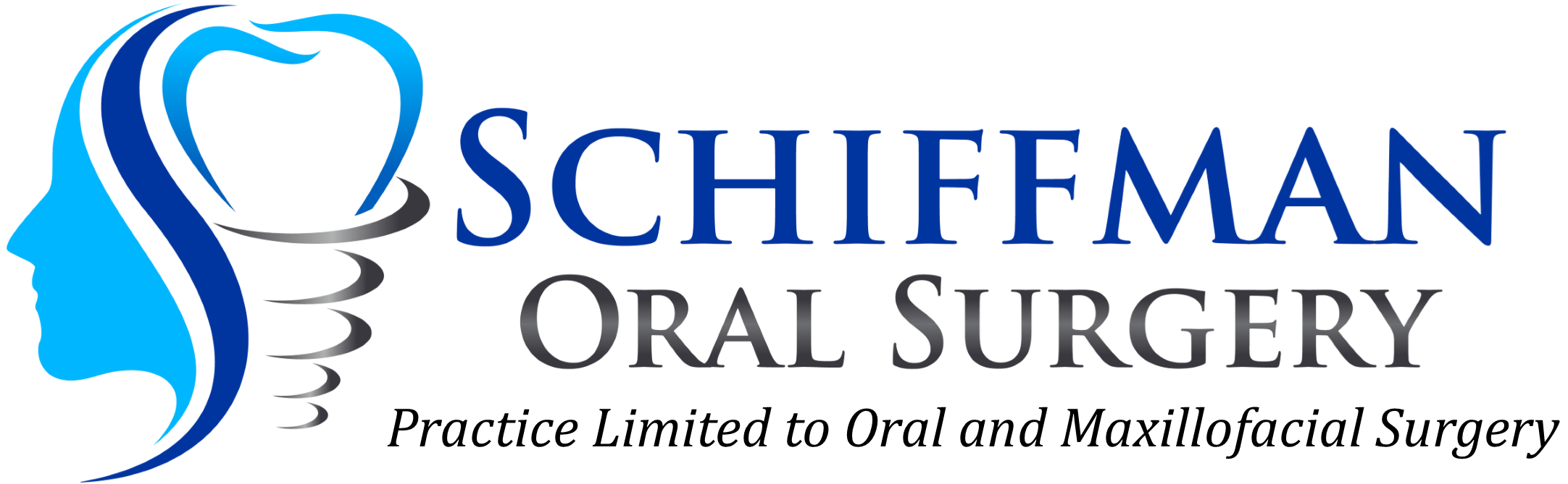 Best Oral Surgeon Near You Long Island Schiffman Oral Surgery