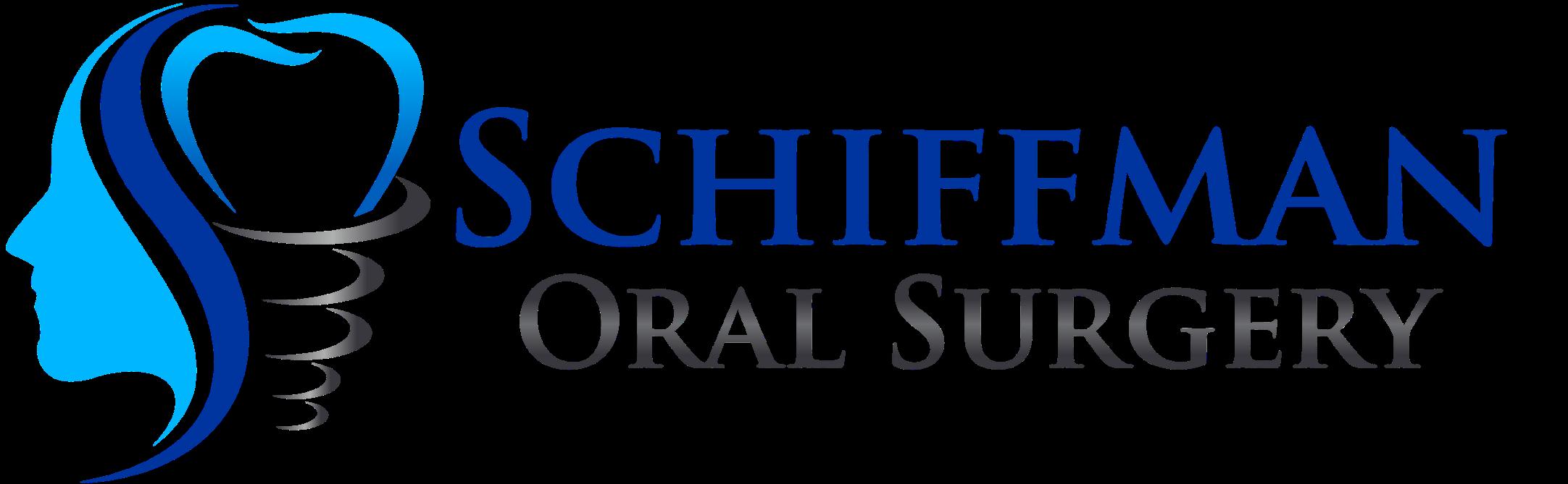 Best Oral Surgeon Near You Long Island Schiffman Oral Surgery