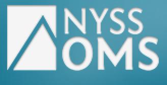 New York State Society of Oral and Maxillofacial Surgeons